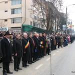 Parada 1 Decembrie 2014 - Suceava (5)