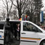 Parada 1 Decembrie 2014 - Suceava (50)
