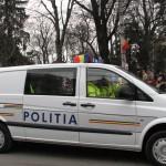 Parada 1 Decembrie 2014 - Suceava (52)