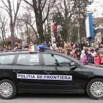Parada 1 Decembrie 2014 - Suceava (53)