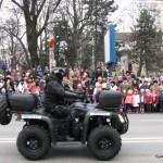 Parada 1 Decembrie 2014 - Suceava (54)