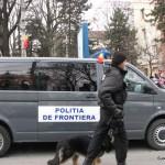 Parada 1 Decembrie 2014 - Suceava (55)
