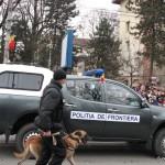 Parada 1 Decembrie 2014 - Suceava (56)