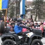 Parada 1 Decembrie 2014 - Suceava (57)