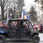 Parada 1 Decembrie 2014 - Suceava (58)