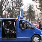 Parada 1 Decembrie 2014 - Suceava (59)