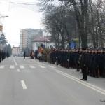 Parada 1 Decembrie 2014 - Suceava (6)