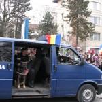 Parada 1 Decembrie 2014 - Suceava (60)