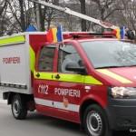 Parada 1 Decembrie 2014 - Suceava (61)