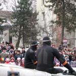 Parada 1 Decembrie 2014 - Suceava (62)