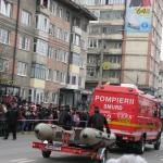 Parada 1 Decembrie 2014 - Suceava (63)