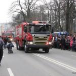 Parada 1 Decembrie 2014 - Suceava (64)