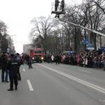 Parada 1 Decembrie 2014 - Suceava (65)