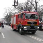 Parada 1 Decembrie 2014 - Suceava (66)