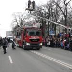 Parada 1 Decembrie 2014 - Suceava (67)