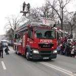 Parada 1 Decembrie 2014 - Suceava (68)