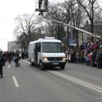 Parada 1 Decembrie 2014 - Suceava (69)