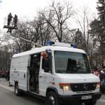 Parada 1 Decembrie 2014 - Suceava (70)