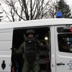Parada 1 Decembrie 2014 - Suceava (72)