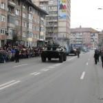 Parada 1 Decembrie 2014 - Suceava (73)