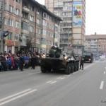 Parada 1 Decembrie 2014 - Suceava (75)