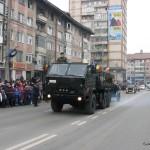 Parada 1 Decembrie 2014 - Suceava (76)