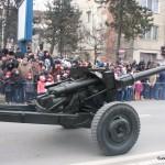 Parada 1 Decembrie 2014 - Suceava (78)