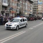 Parada 1 Decembrie 2014 - Suceava (79)