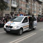 Parada 1 Decembrie 2014 - Suceava (80)