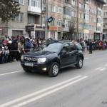 Parada 1 Decembrie 2014 - Suceava (81)