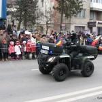 Parada 1 Decembrie 2014 - Suceava (82)