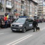 Parada 1 Decembrie 2014 - Suceava (83)