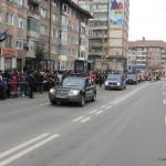 Parada 1 Decembrie 2014 - Suceava (84)