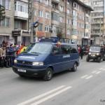 Parada 1 Decembrie 2014 - Suceava (85)