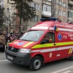 Parada 1 Decembrie 2014 - Suceava (86)