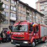 Parada 1 Decembrie 2014 - Suceava (87)