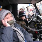 Parada 1 Decembrie 2014 - Suceava (89)