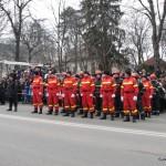 Parada 1 Decembrie 2014 - Suceava (9)
