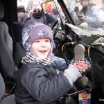 Parada 1 Decembrie 2014 - Suceava (90)