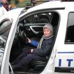 Parada 1 Decembrie 2014 - Suceava (91)