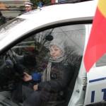 Parada 1 Decembrie 2014 - Suceava (92)