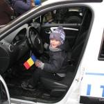 Parada 1 Decembrie 2014 - Suceava (93)