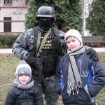 Parada 1 Decembrie 2014 - Suceava (94)
