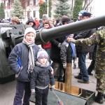 Parada 1 Decembrie 2014 - Suceava (95)