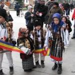 Parada 1 Decembrie 2014 - Suceava (97)