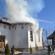 Incendiu Biserica Poiana Stampei  (3)