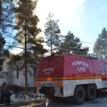 incendiu biserica poiana stampei (1)