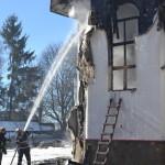 incendiu biserica poiana stampei (4)